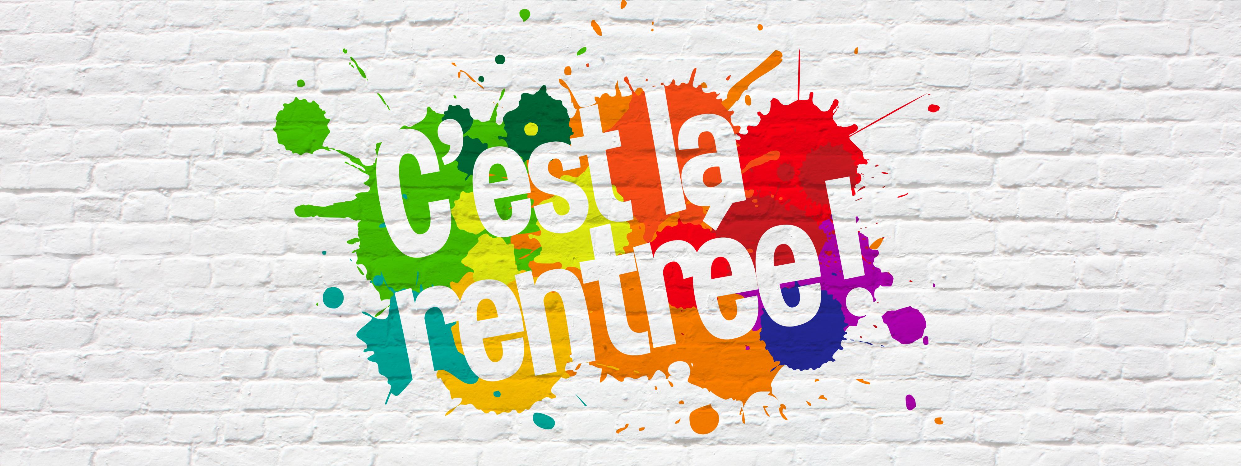 Informations de rentrée 2019-2020 - Sacré-Cœur Reims